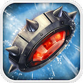 Amazing Breaker Android APK Download Free By Black Maple Games