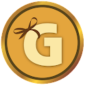 GadPoint - Loyalty Discount icon