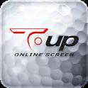T-up 모바일 icon