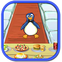 Penguin Cookshop icon