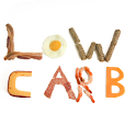 Low Carb icon