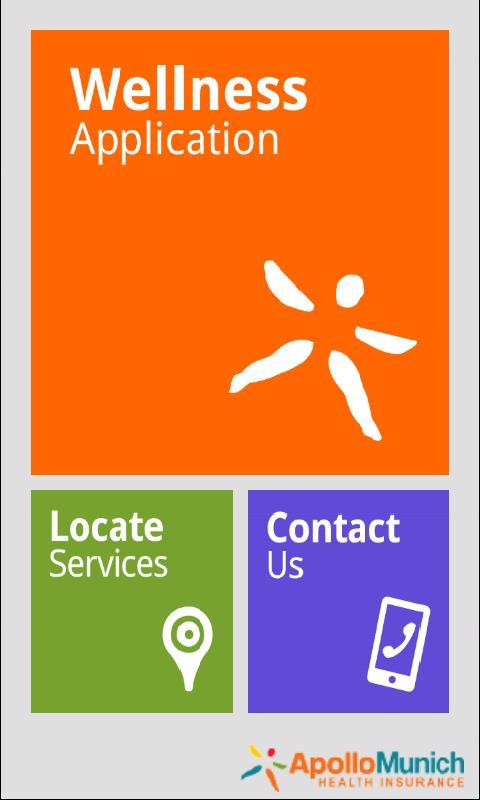 health insurance members mobile apps
