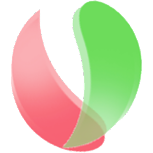 Line Benchmark Pro