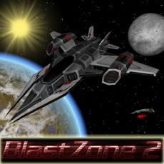 BlastZone 2: Arcade Shooter 1.22.4.4 Apk