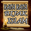 Kata Kata Bijak Islam icon