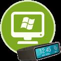 Gear Fit PC Control icon