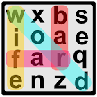 Free wordsearch 2014 icon