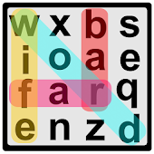 Free wordsearch 2014
