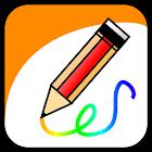 グラフィーティー・イフ (GRAFFITI IF) icon