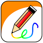 Graffiti IF 1.1.5 App icon