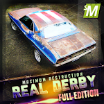 Real Derby Racing Full 2015 v2.0