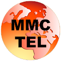 MMC TEL icon