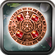 Aztec King Treasures [exhilarating chain puzzle game]