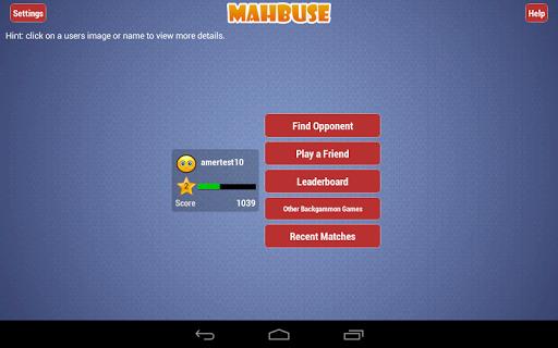 Mahbuse Plakoto 7.3 screenshots 11