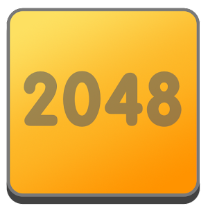 Sumit (1024, 2048) 解謎 App LOGO-硬是要APP