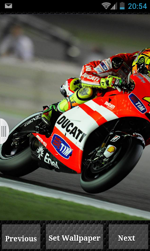 Cars and Superbikes Wallpaper