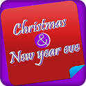 Christmas & New Year