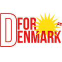 D for Denmark