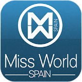 Miss World Sp