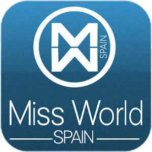 https://play.google.com/store/apps/details?id=com.app_missworldspain.layout