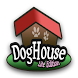 Dog House: Lite Edition