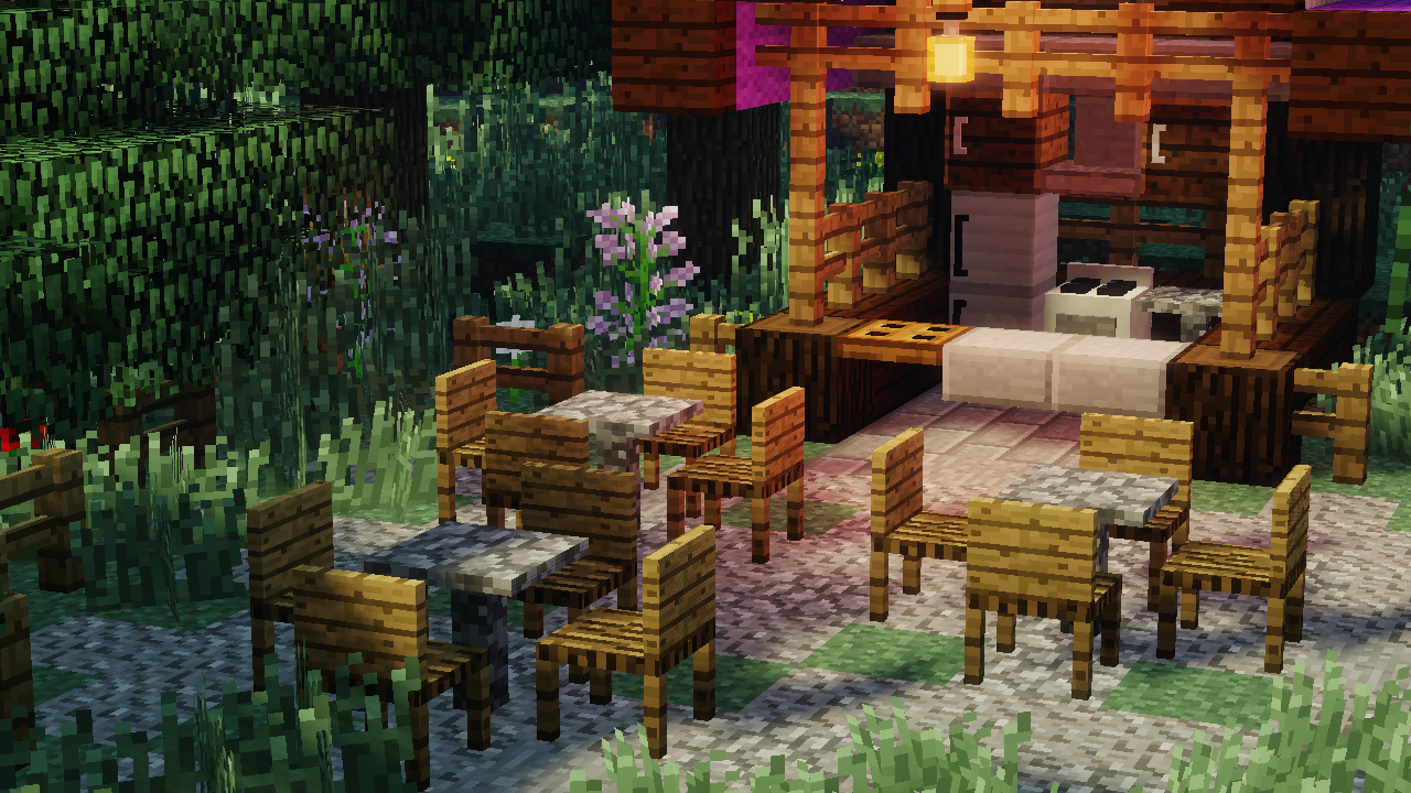 furniture mod for minecraft  google play store revenue  download  - furniture mod for minecraft  google play store revenue  downloadestimates  us