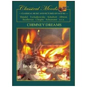 Classical Moods Chimney Dreams
