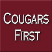 CougarsFirst-WSU