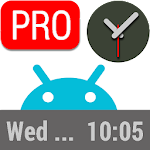Time Mini Pro: Make Your Clock v1.0.126