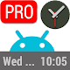Time Mini Pro: Make Your Clock v1.0.126