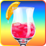 Drink Battery Widget Cocktail 1.6.0 Apk