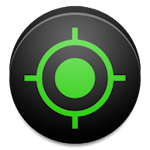 Route Recorder Apk