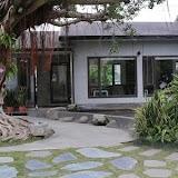金澤居樹窩咖啡館