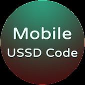 Mobile operator info