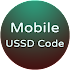 Recharge Codes (USSD) in Hindi 1.5