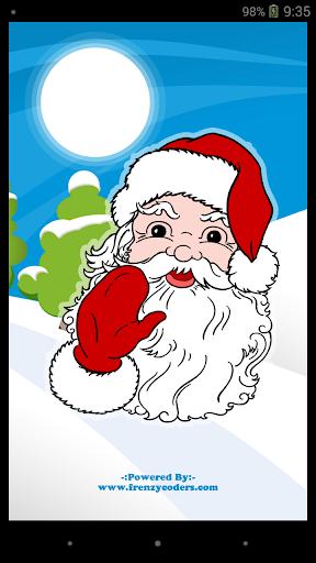 Dear Santa - Wish Creator