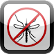 Sonic Mosquito Repellent icon