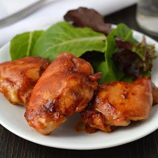 Bbq Chicken Brine Recipes.
