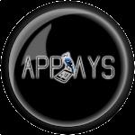 AppJays