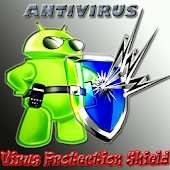Android Malware Defender