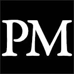 People Management (PM)