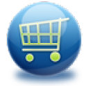 Express Shopper Lite logo