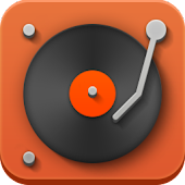 Music Player - GDG DevFest
