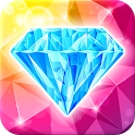 Diamond Mosaic icon