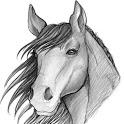 Sketch Guru Free icon