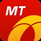 マネートゥデイ icon