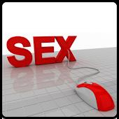 Sex addiction test online free