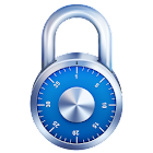 Shady Login Guard icon
