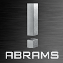 ABRAMS STEEL GUIDE icon