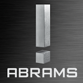 ABRAMS GUIDE ACIERS